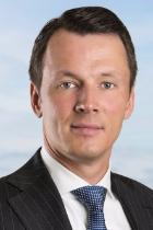 Mr Sakari Halonen  photo