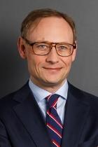 Guido Bormann  photo