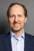 Dr Stefan Gottgetreu  photo
