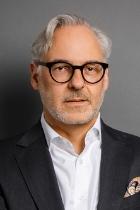 Dr Uwe Lüken  photo