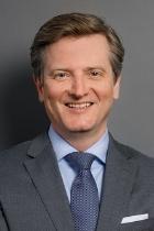 Dr Matthias Meyer  photo