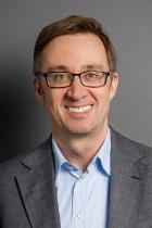 Dr Fabian Niemann  photo
