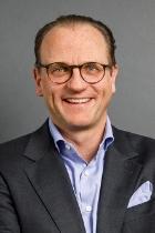 Mr Peter Veranneman  photo