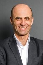Dr Jörg Witting  photo