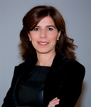 Ms Lourdes Ayala  photo
