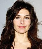 Mrs Raquel Ballesteros  photo