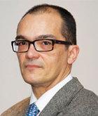 Mr Manuel Lobato  photo