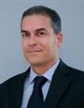 Mr Raúl Bercovitz  photo