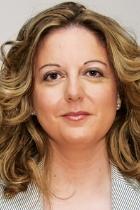 Ms Coral Yáñez  photo