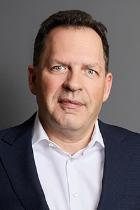 Dr Dirk Barcaba  photo