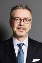 Sven-Erik Heun  photo