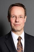 Dr Christian Kessel  photo