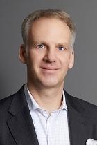 Dr Hans Peter Leube  photo