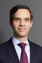 Dr Niels Lutzhöft  photo