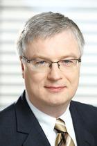 Mr Bartłomiej Niewczas  photo