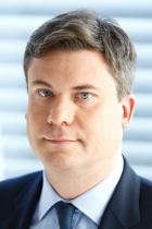 Mr Piotr Dynowski  photo