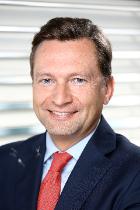 Mr Maciej Georg  photo