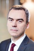 Mr Tomasz Zalewski  photo