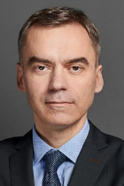 Tomasz Zalewski photo