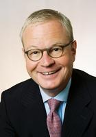 Prof Dr Heiko Höfler  photo