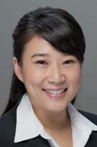 Ms Karen Lam  photo