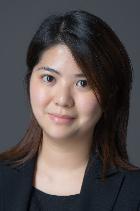 Ms Eviana Leung  photo