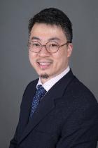 Mr Stephen Leung  photo