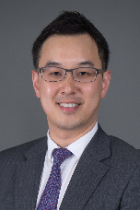 Mr Christopher Yu  photo
