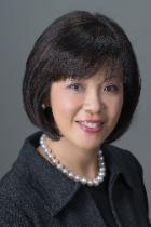 Ms Jill Wong  photo