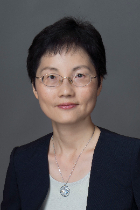Ms Janet Lee  photo