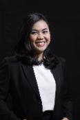 Elsiana Inda Putri Maharani  photo
