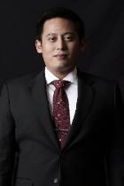 Lukman Hakim Basir  photo