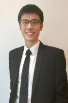 Mr Gary Tse  photo