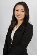 Ms Ruth Ng  photo