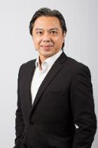 Mr Anthony Soh  photo