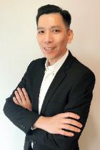 Mr Feei Sy Tham  photo