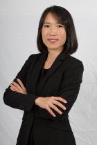 Ms Wai Yeng Chan  photo