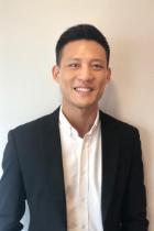 Mr Marc Goh  photo