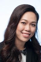 Daphne Koo photo