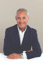 Mr David Judah  photo