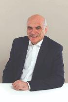 Mr Simon Serota  photo