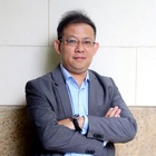 Mr Peter Ling Sie Wuong  photo