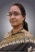 Mrs Kavitha KANNAN  photo