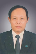 Mr Tran Hong NHAN  photo