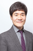 Seong Tae Jeong photo