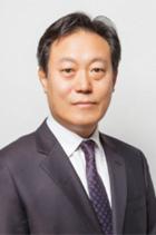 Nam Eun Kim photo