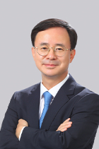 Seong Ug Jang photo