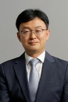 Jin Dong Kim photo