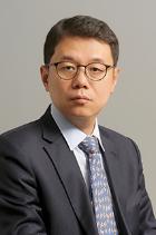 Min Sung Kim photo