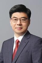 Daehae Yoon photo